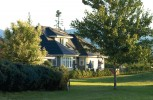 Golf Course Homes and Residential Lots for sale