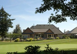 Golf Course Homes and Residential Lots for Sale at Crown Isle