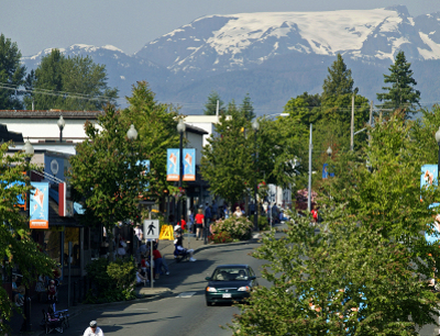 Businesses For Sale In Bc Vancouver Island