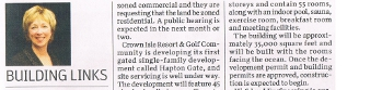 July 2013 Business Examiner Article