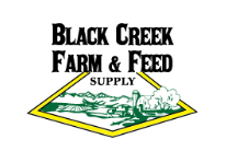 Black Creek Farm and Feed