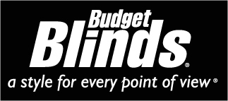 Budget Blinds Vancouver Island