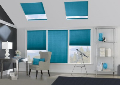 Budget Blinds Signature Series Blinds Shades Shutters
