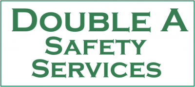 Double AA Safety Services campbell river