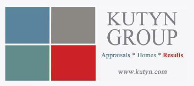 Kutyn Homes group