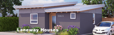 Structural Insulated Panels Vancouver Island