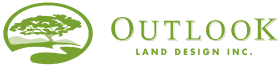 Outllok Land Design Inc
