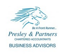 Presley and Partners Chartered Accountants