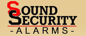 Sound Security
