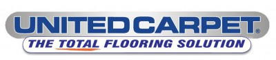 United Carpet Comox Valley flooring store