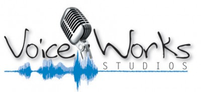 Voice Works Studios real estate marketing